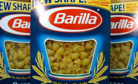 Barilla Pasta Chairman: We'll Never Work with Gays