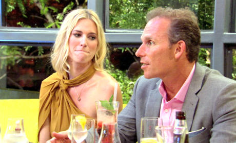 Josh Taekman Admits, Apologizes For Ashley Madison Account