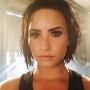 Demi Lovato, Close and Intense