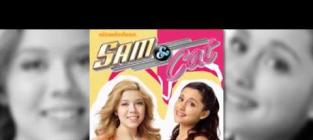 Jennette McCurdy on Ariana Grande Beef
