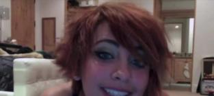 Paris Jackson Out of Rehab, Still in Treatment