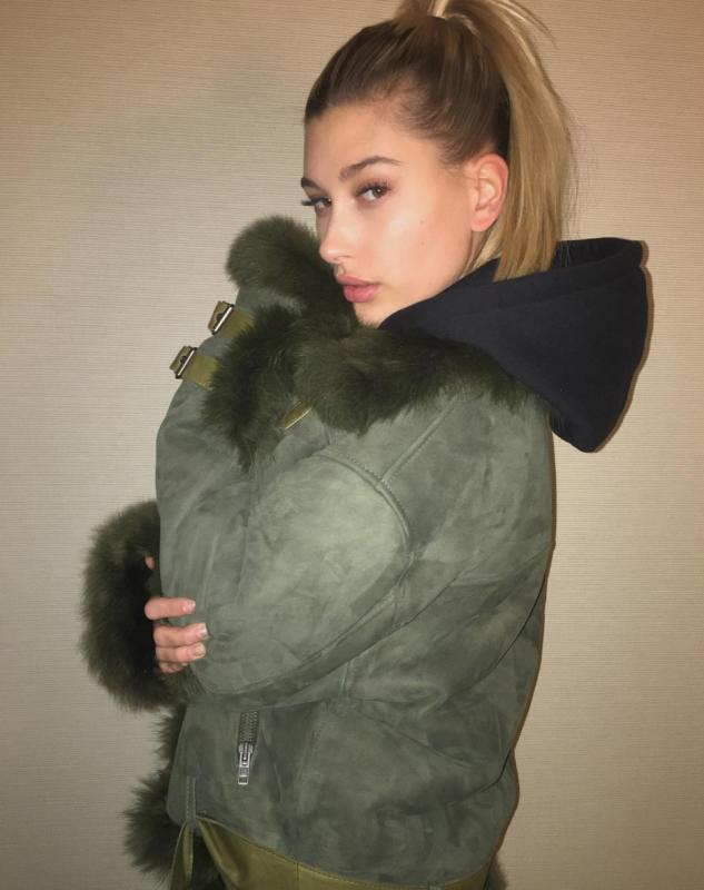 singles in hailey Are hailey baldwin and shawn mendes dating fans think shawn mendes just made it instagram official, check out the post here and more details about their rumored romance.