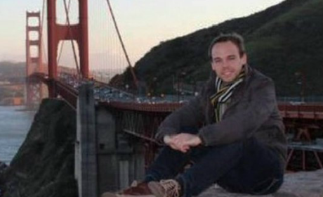 "Andreas Lubitz, Germanwings Co-Pilot, Wanted to ""Destroy"" Plane on Purpose, Investigators Believe"