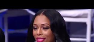 Love & Hip Hop: Atlanta Reunion Part 3