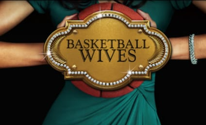 Basketball Wives Los Angeles: Cast, Coming in August!