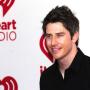 Arie Luyendyk, Jr.: Pick Me For The Bachelor!!!