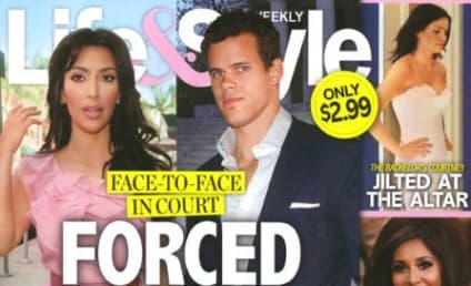 Kim Kardashian/Kris Humphries Kourt Kase Update: Kalling All Lawyers!