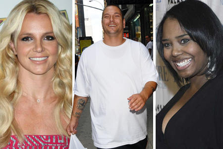 kevin federline and shar jackson relationship marketing