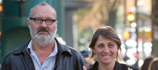Randy Quaid Denied Canadian Residency Status