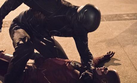 The Flash Season 2 Episode 6 Recap: Zoom Goes the Dynamite!