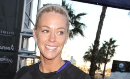 Report: Jon and Kate Gosselin Set Divorce Date