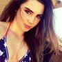 McKayla Maroney: I Was Underage in Nude Photos!