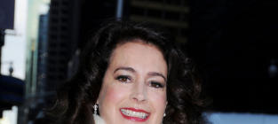 Sean Young Demands Apology from The Academy Awards