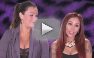 Snooki & JWoww Season 4 Trailer