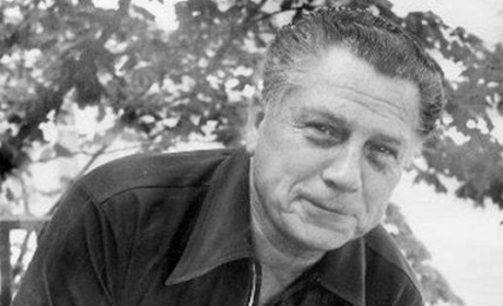 Jimmy Hoffa Remains: Will They Be Found?