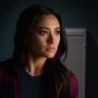 Pretty Little Liars Season 7 Episode 2 Recap: There Was Something About Mary