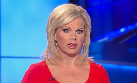 Gretchen Carlson Lawsuit: Fox News, Roger Ailes Respond