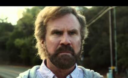 Will Ferrell and Kristen Wiig Really Are Coming to Lifetime