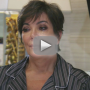 Keeping Up With the Kardashians to Air Two-Part Bruce Jenner Sex Change Special