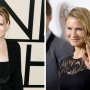Renee Zellweger: 2013 and 2014