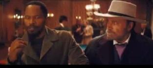 "Spike Lee Slams Quentin Tarantino, Django Unchained as ""Disrespectful"""