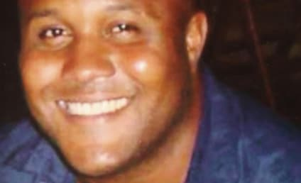 "Chris Dorner Dead: Police ""All But Certain"" Body Found Inside Cabin is Fugitive Killer"