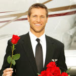 Jake Pavelka: The Bachelor