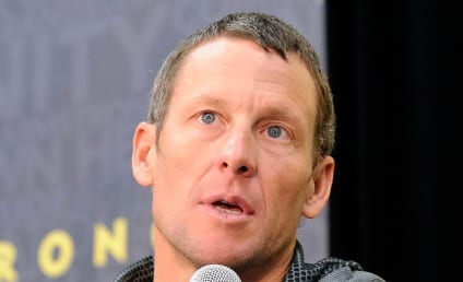 Lance Armstrong Maintains Innocence in Face of New Drug Charges
