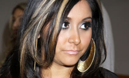 Snooki: Moving Back Into Jersey Shore House After All?
