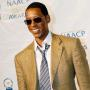 Orlando Jones: Liberals Need to Kill Sarah Palin!