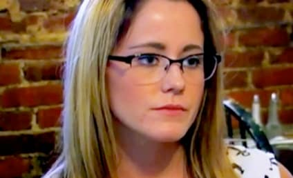 Teen Mom 2 Season 6 Episode 10 Recap: Jenelle vs. Barbara, Leah vs. Corey