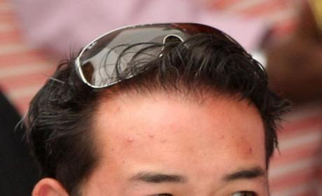 A Jon Gosselin Picture