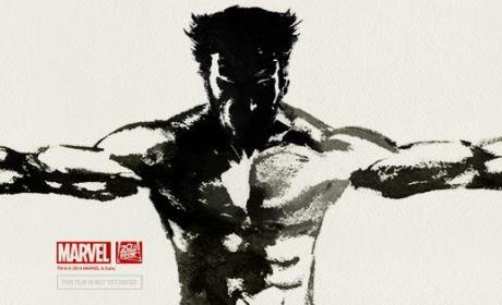 The Wolverine Rips Apart Competition For Weekend Box Office Win