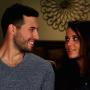 Jinger Duggar & Jeremy Vuolo Are Moving Too Fast, Says Relationship Expert