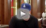 Rob Kardashian: Praying For A Boy In Rob & Chyna Clip
