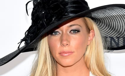 12 Famous Kentucky Derby Hats We Can't Ever Unsee