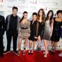 Kardashian Khaos Grand Opening - Las Vegas