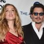 Johnny Depp to Amber Heard: I'm Calling Your Charity Bluff!