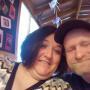 Sugar Bear: I'm Engaged, And Not to Mama June!