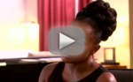 The Real Housewives of Atlanta Clip - Phaedra Leaves Apollo