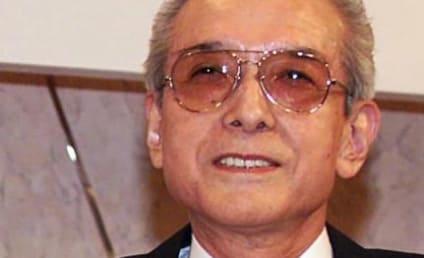Hiroshi Yamauchi Dies; Nintendo Pioneer, President Was 85