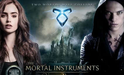 The Mortal Instruments: City of Bones Reviews: Another Successful Book Adaptation?