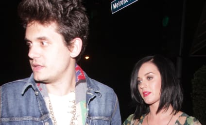 John Mayer Admits John Mayer is a Jerk