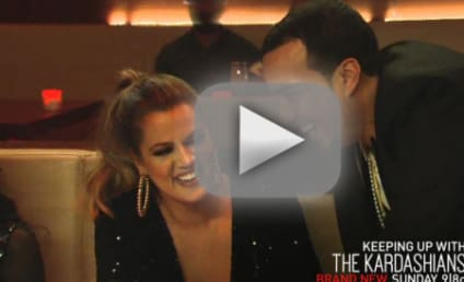 Keeping Up with the Kardashians Season 10 Episode 5 Recap: French Connection Redux