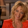 Lisa Robin Kelly Death: Is Something Shady?