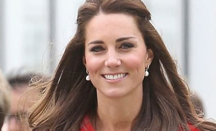 Kate Middleton Pregnant Again? Prince William Drops Hint in New Zealand
