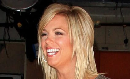 Kate Gosselin's Diva-Like Spending Continues