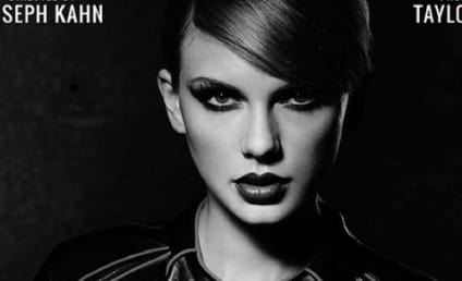 "Taylor Swift ""Bad Blood"" Video to Debut at 2015 Billboard Music Awards"