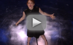Emma Stone Lip-Syncs Against Jimmy Fallon