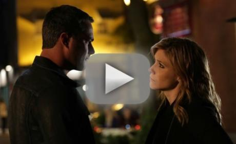 Chicago Fire Season 3 Episode 2 Recap: The Struggles of Severide